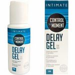 INTIMATE DELAY GEL MEN 50ml(エッチコスメ)