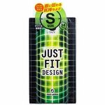 JUST☆FIT(ジャストフィット)S